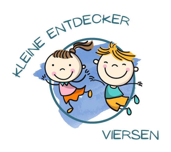 logo-ew1